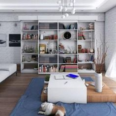 "Outstanding ""murphy bed ideas ikea queen size"" info is offered on our site. Take a look and you wont be sorry you did. Diy Murphy Bed Kit, Murphy Bed Desk, Murphy Bed Plans, Door Bed Frame, Murphy Bed Mechanism, Modern Murphy Beds, Decorate Your Room, Panel Bed, Bed Sizes"