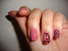 nail art Eleni