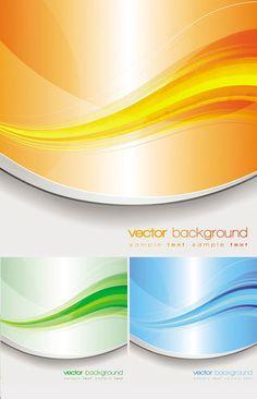 Exquisite color stripe art vector - https://www.welovesolo.com/exquisite-color-stripe-art-vector/?utm_source=PN&utm_medium=welovesolo59%40gmail.com&utm_campaign=SNAP%2Bfrom%2BWeLoveSoLo