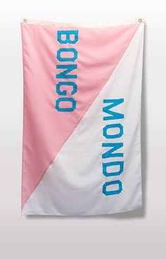 ML_Mondo-Bongo