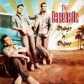 Baseballs - Strings 'n' Stripes: Deluxe Edition, Brown Coming Home Diddy, Rockabilly Bands, Disney Music, Vinyl Music, Backstreet Boys, Baseball, Best Songs, Music Songs, Music