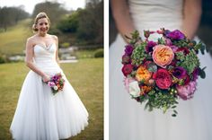 katie and Ben's wedding photography at Cowley Manor near Cheltenham, Cotswolds