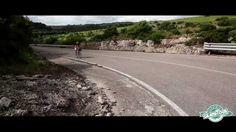 Randonnée Arzachena - Alghero: 193 km di emozioni  La Randonée Arzachena - Alghero, attraverso 4 tra le più belle tappe del Sardinia Grand Tour. Un evento epico omologato ARI con il Brevetto da 200 km. Una corsa non competitiva che ha attraversato tutto il nord Sardegna passando per Sant'Antonio di Gallura, Tempio, Castelsardo, Nulvi e Sassari.  #sardiniagrandtour #sardinia #italy #cycling