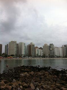 Guarujá, São Paulo,Brasil