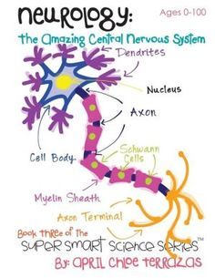 Neurology:+The+Amazing+Central+Nervous+System