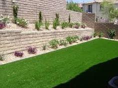 Las Vegas Backyard Design las vegas landscaping Image Result For Las Vegas Backyard Landscape Design