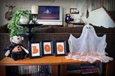 halloween-ghost2