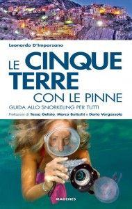 Presentazione libro di Leonardo D'Imporzano...Lunedì 1° Giugno, ore 18