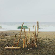 Sea ranch, Ca.  -  Photo Motel
