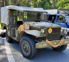 Dodge WC 51 - 1943 Military Jeep, Military Vehicles, Jeep Uk, Dodge Srt, Willys Mb, Great Ads, Jeep Models, Rolls Royce Phantom, Car Restoration