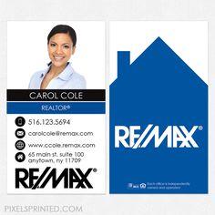 Independent realtor business cards realtor business cards remax business cards remax cards realtor business cards realty business cards real colourmoves