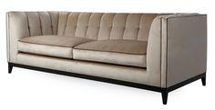 Alexander - Sofas & Armchairs - The Sofa & Chair Company
