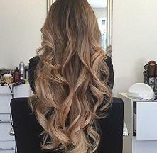 Zobacz zdjęcie Hair.