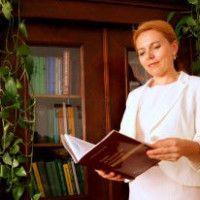 Kancelaria Adwokacka Adwokat Edyta Wojciechowska  #adwokatpoznań #kancelariaprawna #radcaprawnypoznań