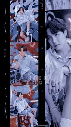 Foto Bts, Jung Hoseok, J Hope Selca, Bts J Hope, Bts Wallpapers, Bts Backgrounds, Jungkook Jimin, Bts Bangtan Boy, Taehyung