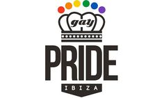 We want to invite everybody to celebrate the #Gay #Pride in Ibiza from the 8th to the 12th July 2015. Cultural events, exhibitions, lectures and lots of partying is what nearly 50,000 expected attendees will enjoy during the #IbizaGayPride. + Info: www.gaytoursibiza.com/gay-tours-ibiza-blog/