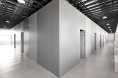 "Music School Project Concept ""Taller De Musics"" / Dom Arquitectura | ArchDaily"