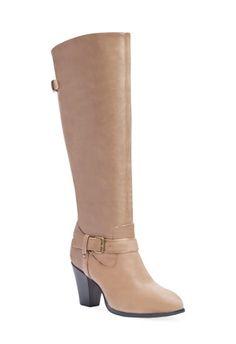 Gwynn boots from #justfab On my wish list!
