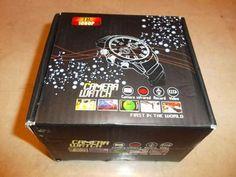 RELOJ DE MANO ESPIA 12 MPS 16GB VISION NOCTURNA  RELOJ ESPIA IR VISION NOCTURNA CONTRA AGUA FULL HD  16 gb $1,600 Pesos Solo efectivo Detalles ...  http://monterrey-city.evisos.com.mx/reloj-de-mano-espia-12-mps-16gb-vision-id-584587