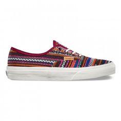 Popular Vans Women's Shoes Desert Tribe Old Skool Suede With