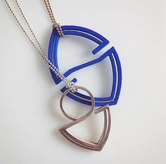 Lera Ginsburg Jewelry
