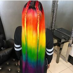 Soft Bronde Balayage - 24 Best Summer Hair Colors for 2019 - The Trending Hairstyle Trendy Hairstyles, Wig Hairstyles, Straight Hairstyles, Long Weave Hairstyles, Black Hairstyles, Curly Hair Styles, Natural Hair Styles, Rainbow Wig, Best Hair Dye
