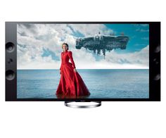 """We ordered one of these about 10 days ago! Waiting for it to arrive! 65"""" Class (64.5"""" diag) XBR 4K Ultra HD TV"""