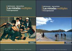 Con motivo de la Feria Internacional del Libro de Lima (FIL) aparece un tema que poco a poco va cobrando importancia, sobre todo debido a iniciativas de editoriales privadas: la investigación y difusión sobre el cine en el país