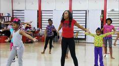 bring it dancing dolls | Bring It | Facebook