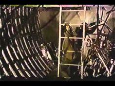MST3k K13 - SST Death Flight www.MovieLoaders.com LATEST FULL FREE MOVIES ON TUBES https://www.youtube.com/playlist?list=PLXHNNqmNkl9bSYvraXF_PHH2Kf-cV-yk8