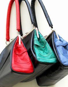 Mia Mia handbags