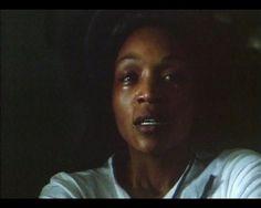 (SDRSP) Bonus Feature: La femme de Rose Hill (The Woman of Rose Hill) 1989 (dir. Alain Tanner)