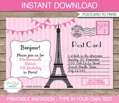 Baby Shower Invitation for Girls . 30 Lovely Baby Shower Invitation for Girls . Printable Fall Baby Shower Invitation for Girls Every Good and Perfect Gift Scripture Invitation Cute Leaves Baby Invite Printable Baby Shower Invitations, Birthday Invitation Templates, Baby Shower Invites For Girl, Invitation Wording, Birthday Party Invitations, Party Printables, Invitation Ideas, Business Invitation, Postcard Invitation