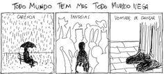 """deposito-de-tirinhas: """" por Ricardo Tokumoto www.ryotiras.com """""""