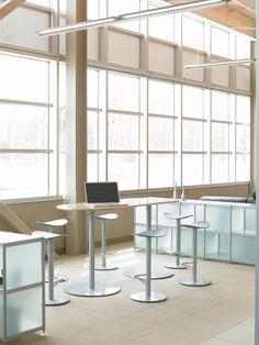 swivel bar stools - Google Search