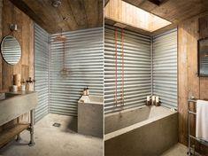 firefly-concrete-bath-768x575.jpg 768×575 pixels
