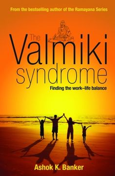 The Valmiki Syndrome online shopping ebooks site BookChums http://www.bookchums.com/paid-ebooks/the-valmiki-syndrome/8184002912/MTI0NTg0.html