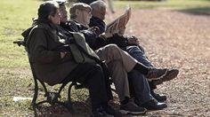 Reforma previsional: aumentos por sobre la inflación, 82% móvil a la mínima y jubilación optativa a los 70 años