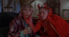 penny and gary marshall from hocus pocus