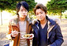 山 Couple Photos, Celebrities, Japan Art, Couple Pics, Japanese Art, Celebs, Couple Photography, Celebrity, Famous People