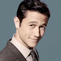 Joseph Gordon-Levitt sera Edward Snowden - Movie Guide Me FR Joseph Gordon Levitt, Edward Snowden, Don Jon, 500 Days Of Summer, The Dark Knight Rises, Attractive People, Ryan Gosling, Ganja, Man Crush
