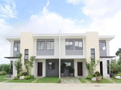 Amaia Land - Real Estate in the Philippines