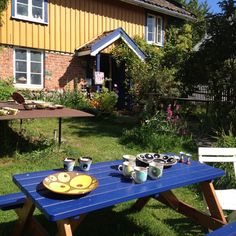 IMG_3303 Outdoor Furniture, Outdoor Decor, Table, Home Decor, Decoration Home, Room Decor, Tables, Home Interior Design, Desk