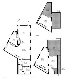 home Designing furthermore Floor Plans 3500 Sq Ft Office Space moreover Modern Tv Wall Units also Luxury Italian Villa For Rental in addition Index. on 7 bedroom penthouse floor plans
