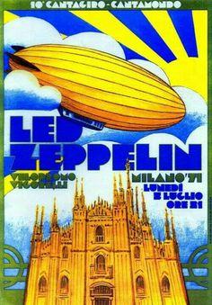 led zeppelin immigrant song led zeppelin kashmir led zeppelin physical graffiti led zeppelin лестница в небеса led zeppelin слушать led zeppelin перевод led zeppelin whole lotta love led zeppelin black dog Pop Posters, Band Posters, Travel Posters, Movie Posters, Led Zeppelin Poster, Led Zeppelin Concert, Recital, Beatles, Art Nouveau