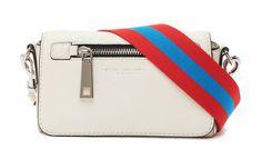 The Pool | News & Views - A designer handbag you can *probably* afford