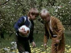 По секрету всему свету (Если с другом вышел в путь) 1976