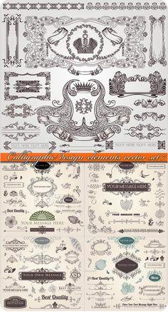 10 Graphic Design Images Graphic Design Graphic Dafont