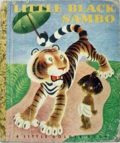 Sambo3