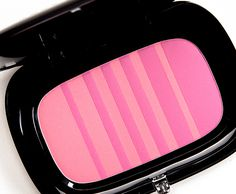 Marc Jacobs Beauty Lush & Libido (500) Air Blush Review, Photos, Swatches Kiss Makeup, Mac Makeup, Makeup Geek, Beauty Makeup, Mac Eyeshadow, Mac Lipstick, Marc Jacobs Watch, Tom Ford Makeup, Blush